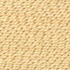 Lion Brand Topaz Vanna's Glamour Yarn (2 - Fine)