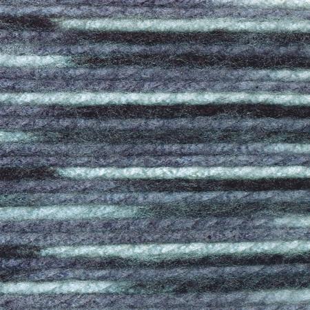 Lion Brand Smoky Mountains Jiffy Thick & Quick Yarn (6 - Super Bulky)