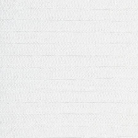 Lion Brand Airstream White Fast-Track Yarn (6 - Super Bulky)