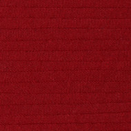 Lion Brand Race Car Red Fast-Track Yarn (6 - Super Bulky)
