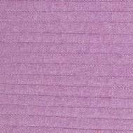 Lion Brand Purple Train Fast-Track Yarn (6 - Super Bulky)