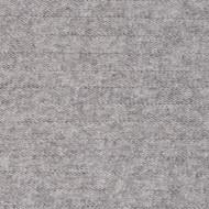 Lion Brand Chopper Grey Fast-Track Yarn (6 - Super Bulky)