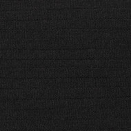Lion Brand Jet Black Fast-Track Yarn (6 - Super Bulky)
