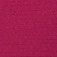 Lion Brand Pink Convertible Fast-Track Yarn (6 - Super Bulky)