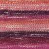 Lion Brand Community Coral Shawl In A Cake Yarn (4 - Medium)