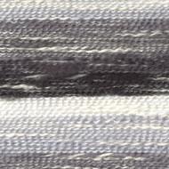 Lion Brand Feng Shui Grey Shawl In A Cake Yarn (4 - Medium)