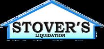Stover's Liquidation