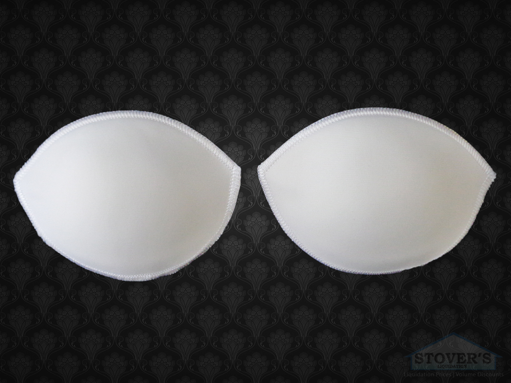 5101-foam-push-up-pads-instant-cleavage-fashion-forms-neiman-marcus-mervyns-stovers-liquidation-1-40918.jpg