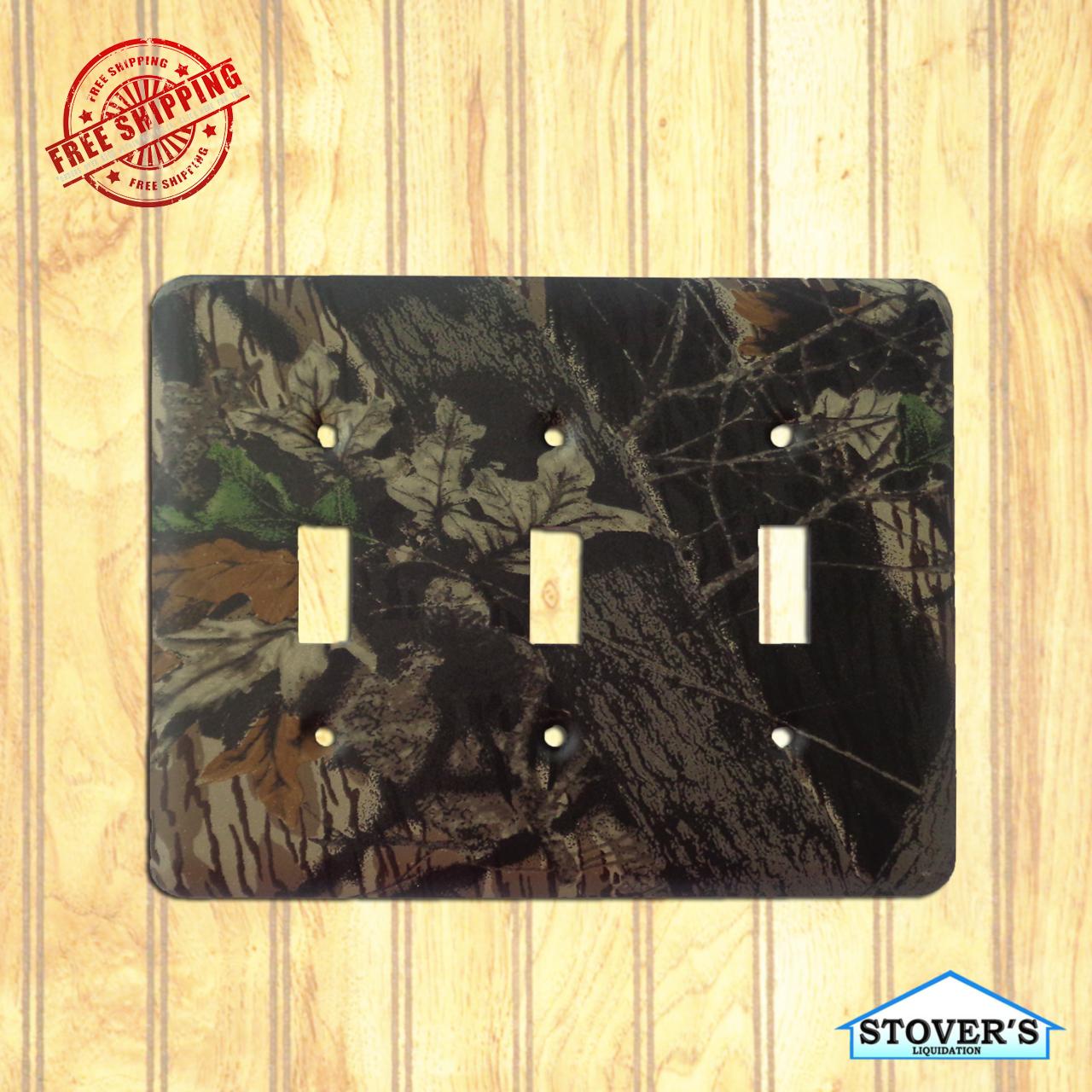 63043-triple-toggle-light-switch-plate-outdoors-camo-mossy-oak-breakup-stovers-liquidation.jpg