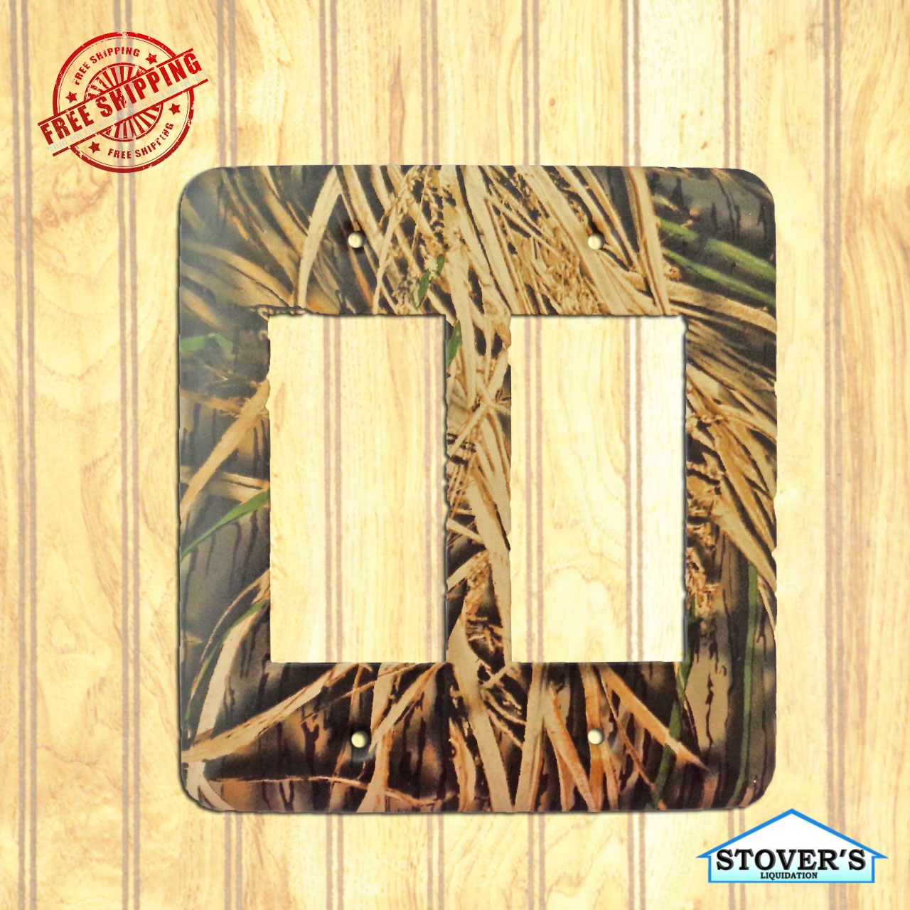 63152-double-rocker-light-switch-plate-camo-mossy-oak-shadow-grass-stovers-liquidation.jpg