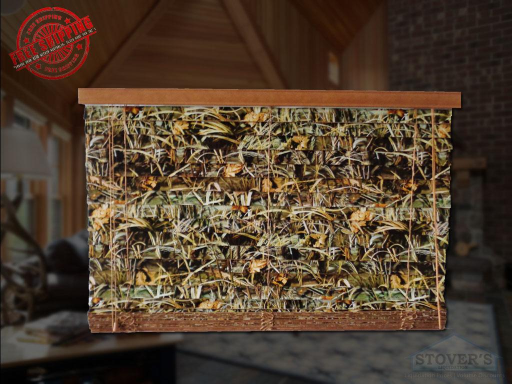advantage-max-4-camo-camouflage-bass-wood-blinds-window-stovers-liquidation-1-.jpg