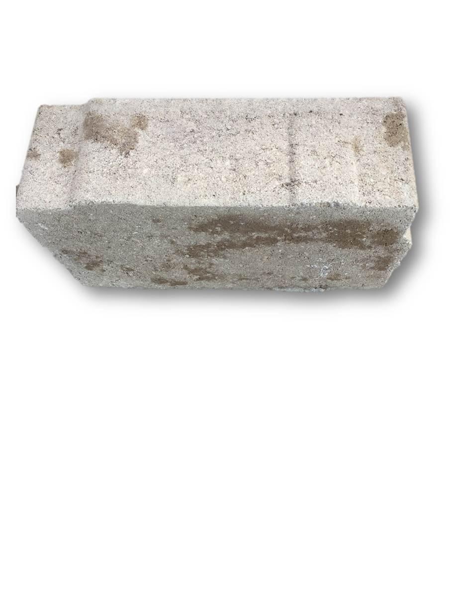 aqua-bric-grey-2-.jpg