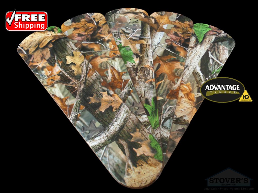 bill-jordans-advantage-timber-hd-52-inch-fan-blade-replacement-camo-stovers-liquidation-1-.jpg