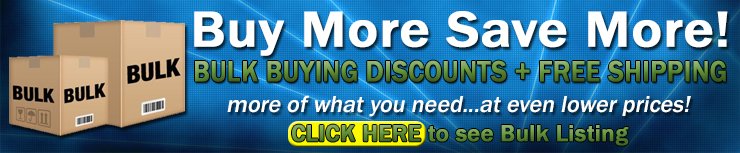 bulk-button-wholesale-resell-retail-stovers-liquidation-tennessee.jpg