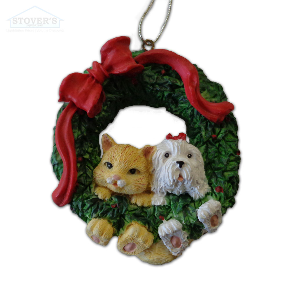 christmas-cat-dog-ornament-tree-stovers-liquidation-1-.jpg
