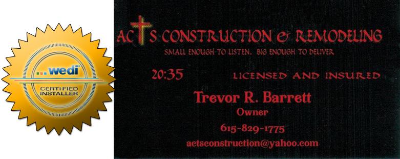 contractors-acts-construction-wedi-certified-stovers-liquidation-waterproof-shower-system.jpg