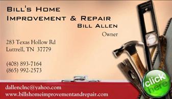 contractors-bills-home-improvement-stovers-liquidation-installation-repairs2.jpg