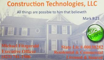 contractors-construction-technologies-improvement-stovers-liquidation-installation-repairs2.jpg