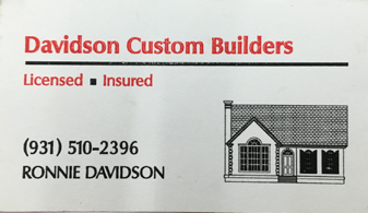 contractors-davidson-custom-builders-construction-technologies-improvement-stovers-liquidation-installation-repairs.jpg