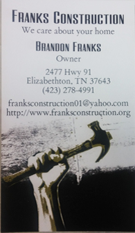 contractors-franks-construction-home-improvement-stovers-liquidation-installation-repairs.jpg