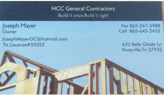 contractors-hcc-general-contractors-home-repair-stovers-liquidation-waterproof-shower-system.jpg