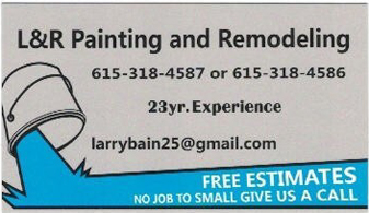 contractors-l-r-painting-construction-home-improvement-stovers-liquidation-installation-repairs.jpg