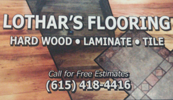 contractors-lothars-flooring-home-improvement-stovers-liquidation-installation-repairs-tennessee.jpg