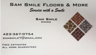 contractors-sam-smile-floors-more-improvement-stovers-liquidation-installation-repairs2.jpg