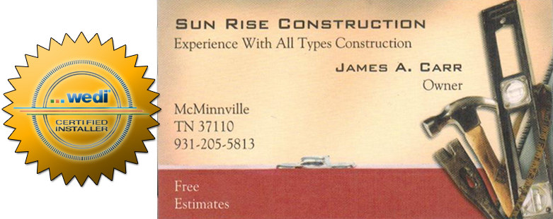 contractors-sunrise-construction-wedi-certified-stovers-liquidation-waterproof-shower-system.jpg