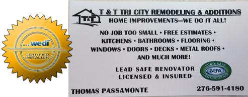 contractors-tandt-tri-cities-home-improvement-stovers-liquidation-installation-repairs.jpg