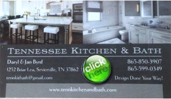 contractors-tennessee-kitchen-bath-contractors-home-repair-stovers-liquidation-waterproof-shower-system.jpg