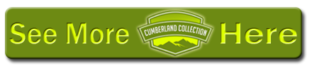 cumberland-collection-flooring-hardwood-tile-stovers-liquidation.png
