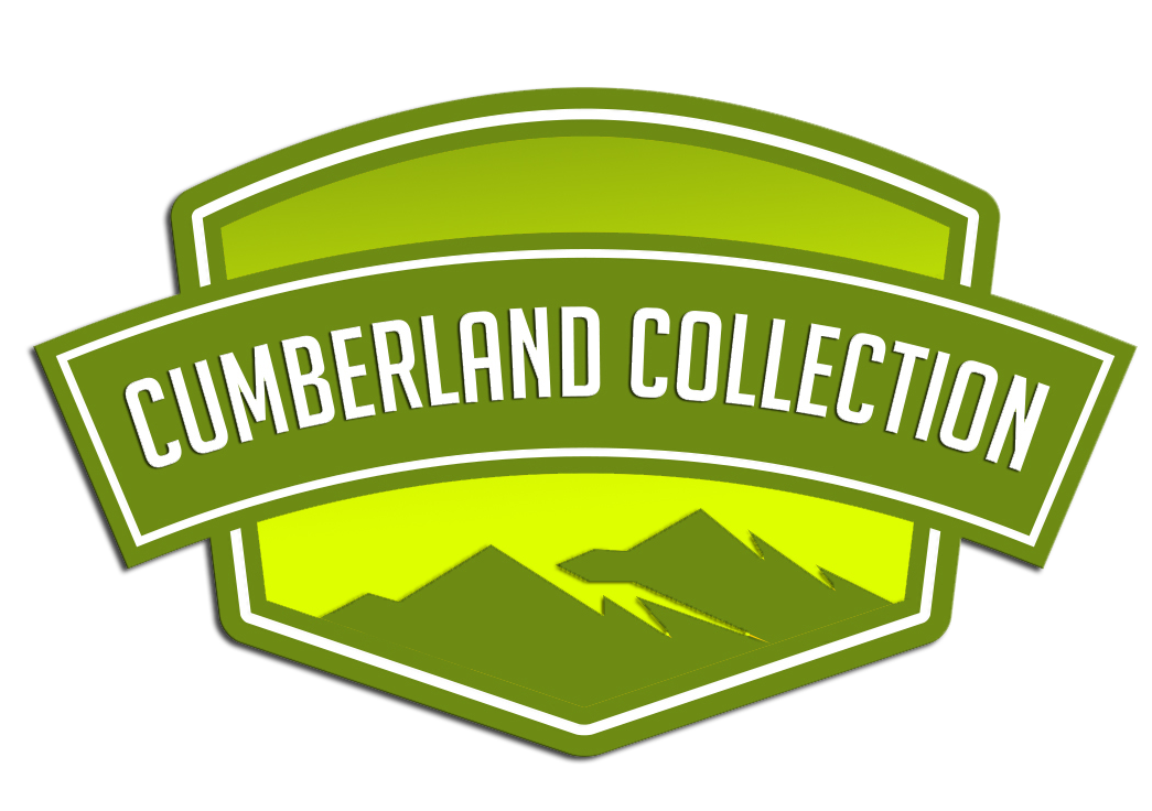 cumberland-collection-hardwood-tile-engineered-handscraped-floor-wall-stovers-liquidation.png