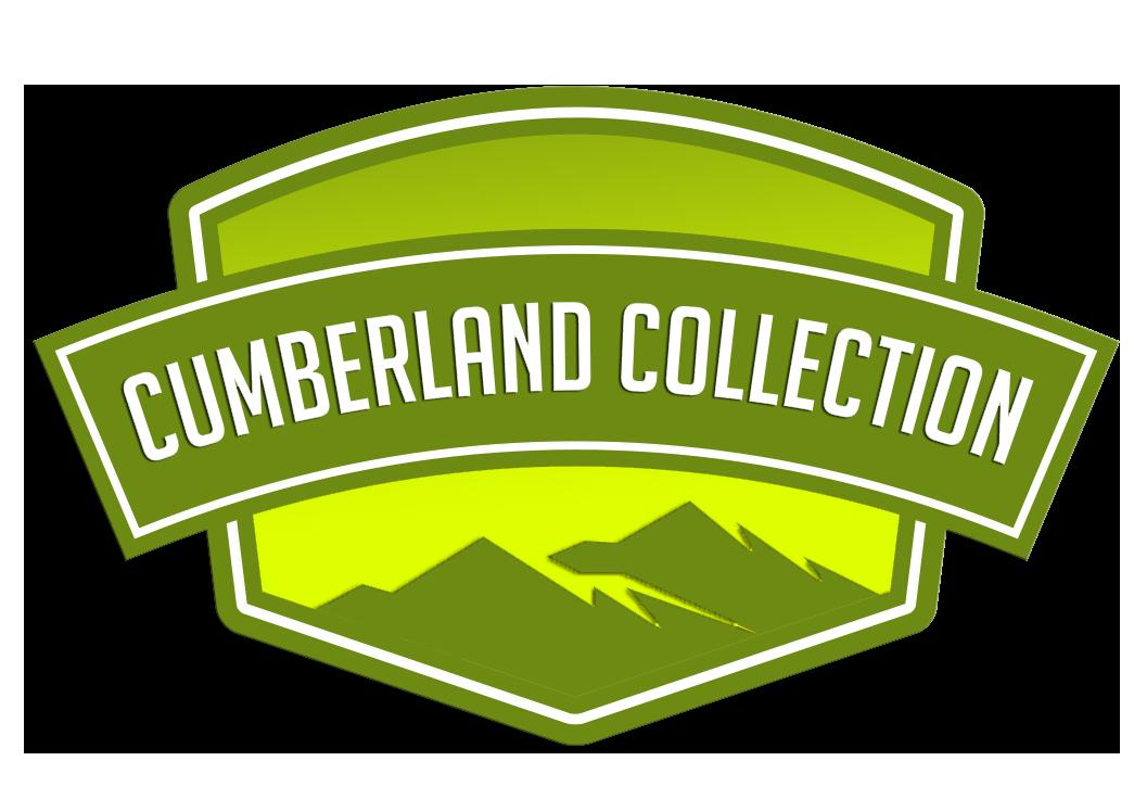 cumberland-collection-hardwood-tile-engineered-handscraped-floor-wall-stovers-liquidation.png