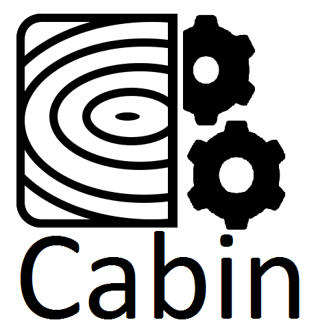 engineered-hardwood-cabin.png