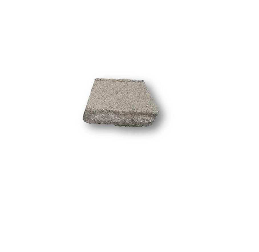 garden-wall-grey-1..jpg