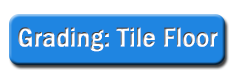 grading-tile-flooring-dicount-bulk-knox-rail-salvage-stovers-liquidation.png