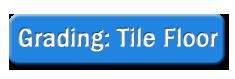 grading-tile-flooring-dicount-bulk-knox-rail-salvage-stovers-liquidation.png