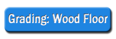 grading-wood-flooring-dicount-bulk-knox-rail-salvage-stovers-liquidation.png