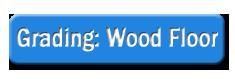 grading-wood-flooring-dicount-bulk-knox-rail-salvage-stovers-liquidation.png