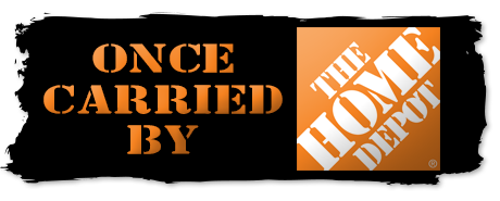 home-depot-once-carried-stovers-liquidation-hardware-wholesale-fixtures.png