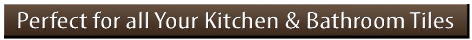jeffrey-court-discount-kitchen-bathroom-wall-floor-tile-savings-stovers-liquidation.png