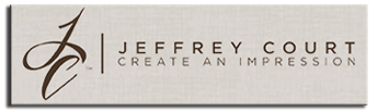 jeffrey-court-logo-deco-glass-discount-tile-stovers-liquidation.png
