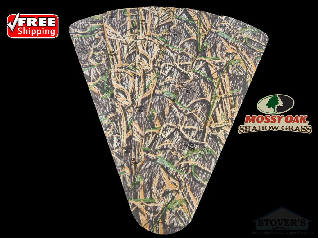 john-marshall-outdoor-52-inch-fan-blades-mossy-oak-shadow-grass-62050-stovers-liquidation-1-.jpg