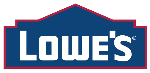lowes-logo1.png