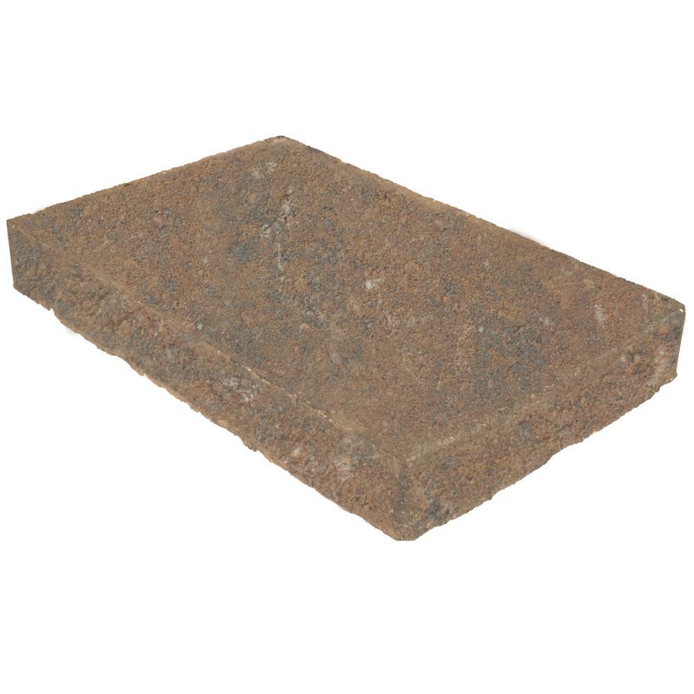 mega-domino-fossil-beige-12x18.jpg
