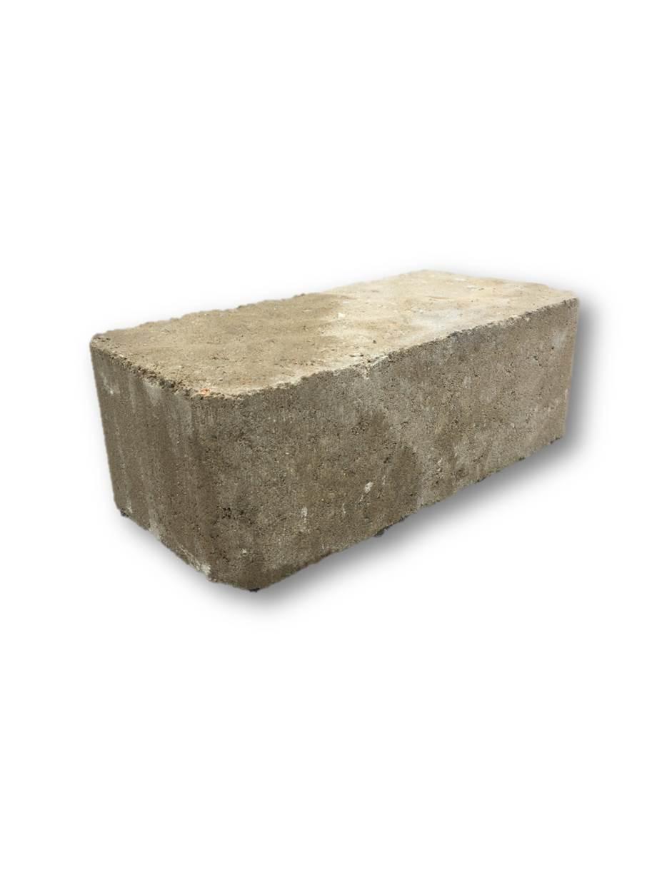 mega-stone-linen.jpg