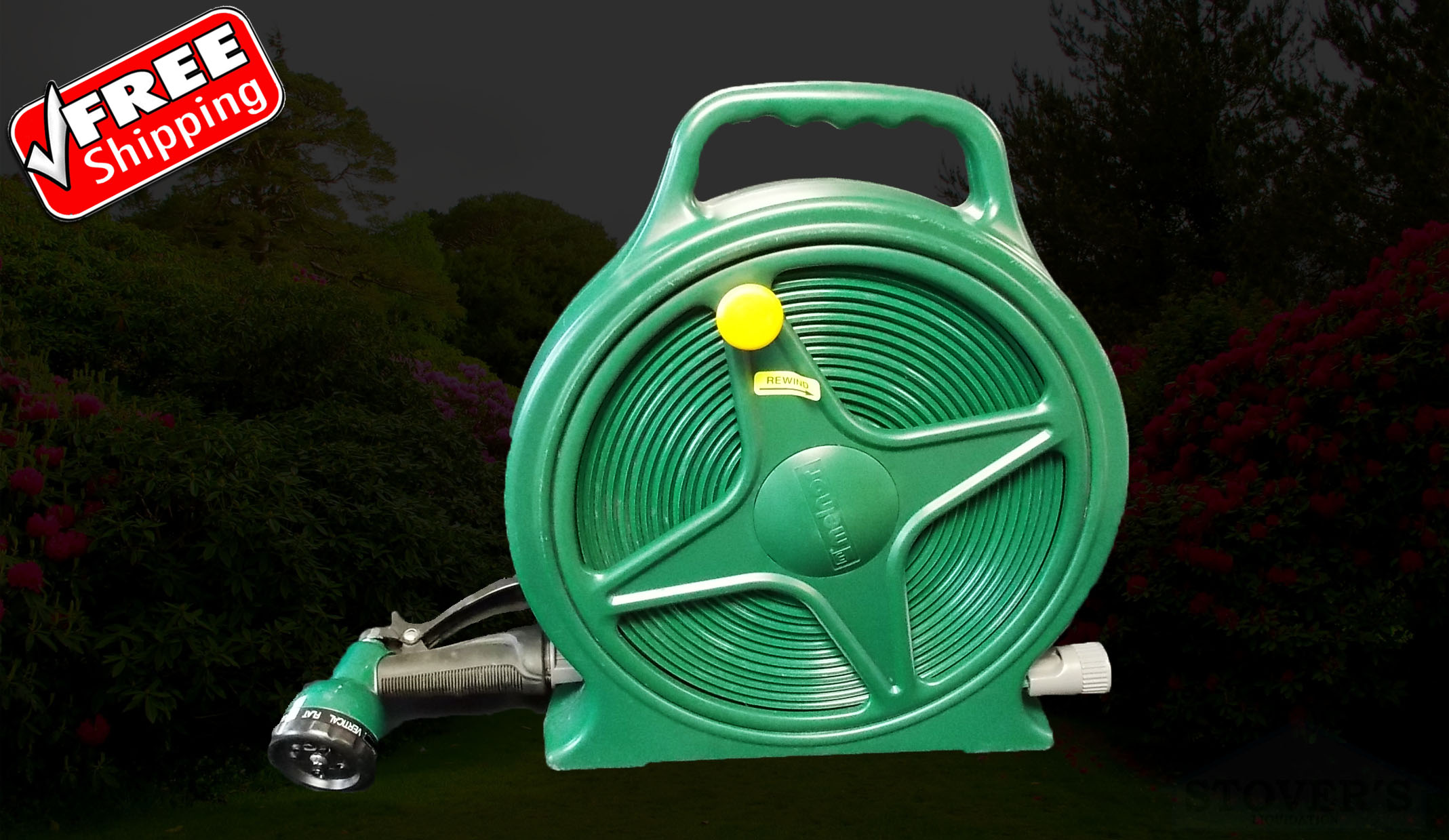 melnor-reel-retractable-flat-hose-home-garden-compact.jpg