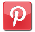 pinterest-2.png