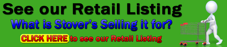 retail-button-wholesale-resell-retail-stovers-liquidation-tennessee.jpg